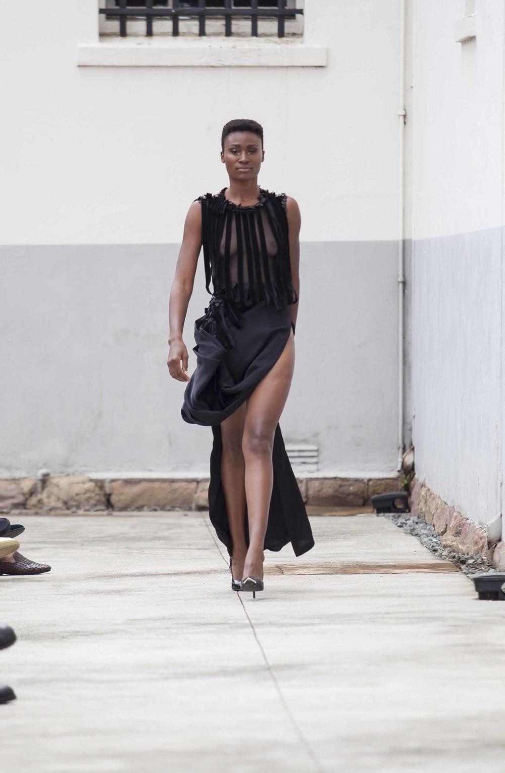 @UFL_Africa - JHB Fashion week 2015_192.jpg
