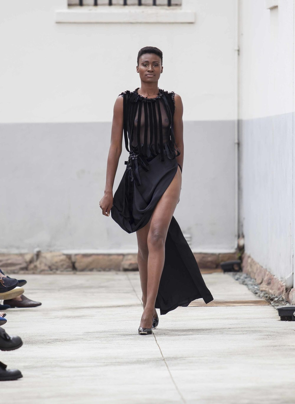 @UFL_Africa - JHB Fashion week 2015_193.jpg