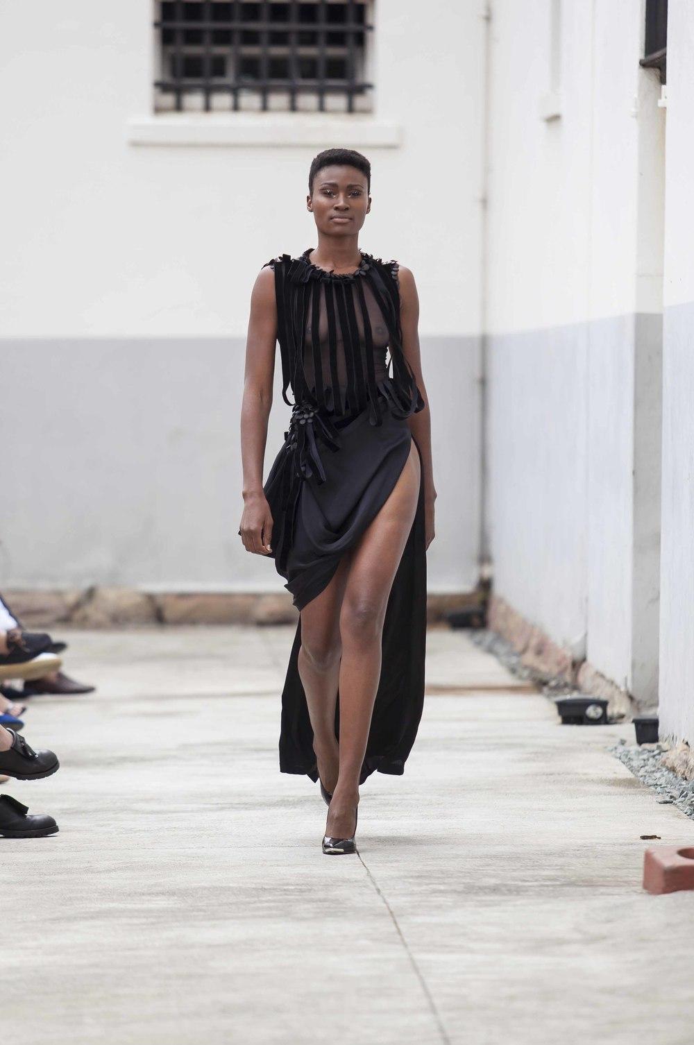 @UFL_Africa - JHB Fashion week 2015_194.jpg