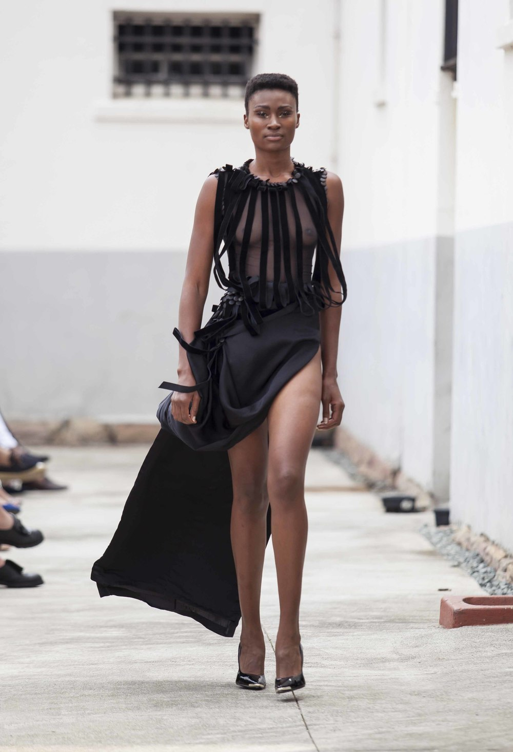 @UFL_Africa - JHB Fashion week 2015_195.jpg