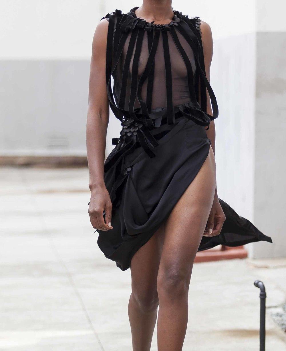@UFL_Africa - JHB Fashion week 2015_196.jpg