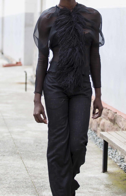 @UFL_Africa - JHB Fashion week 2015_203.jpg