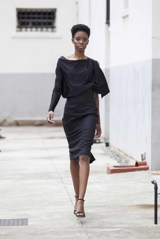 @UFL_Africa - JHB Fashion week 2015_205.jpg