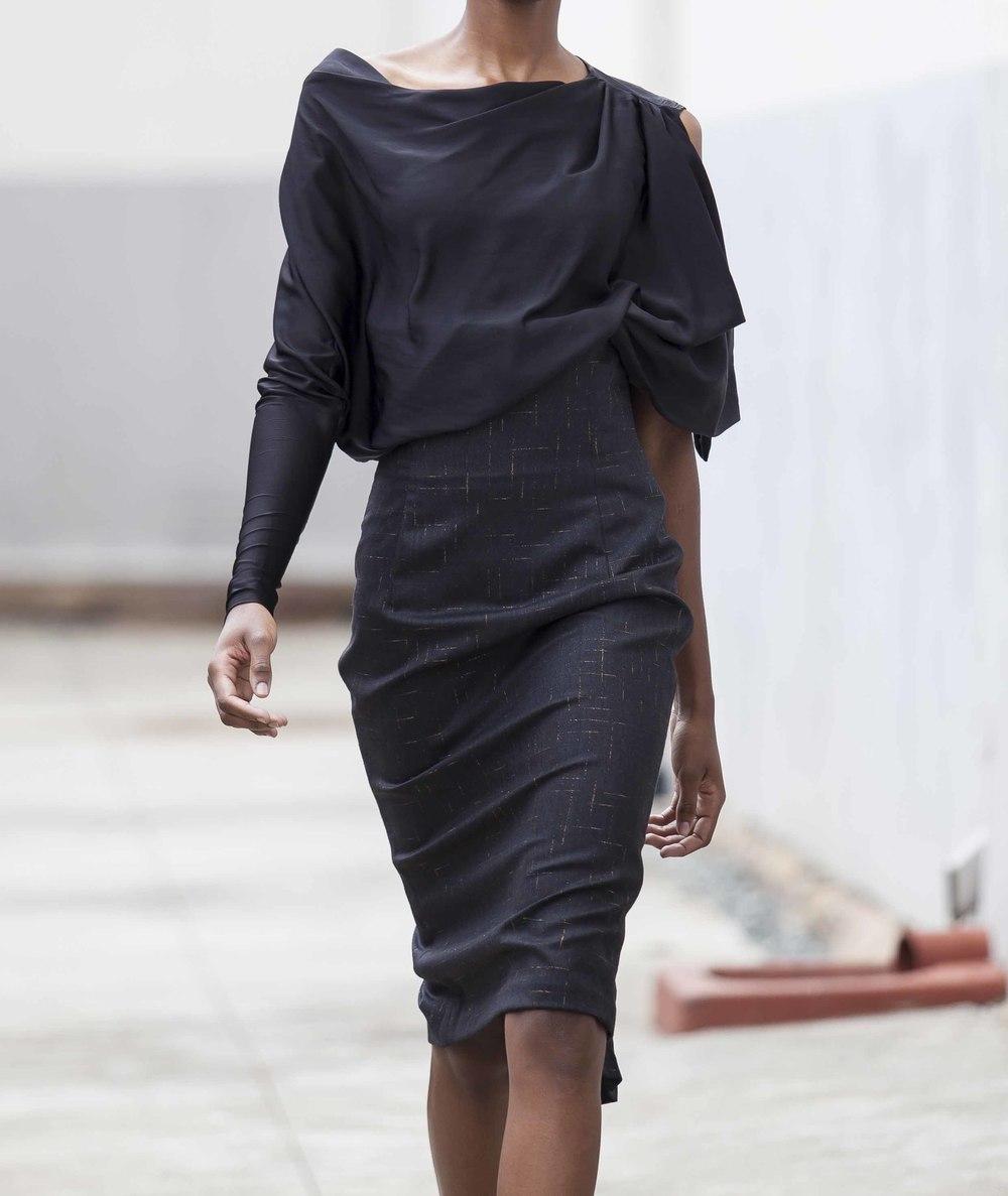 @UFL_Africa - JHB Fashion week 2015_207.jpg