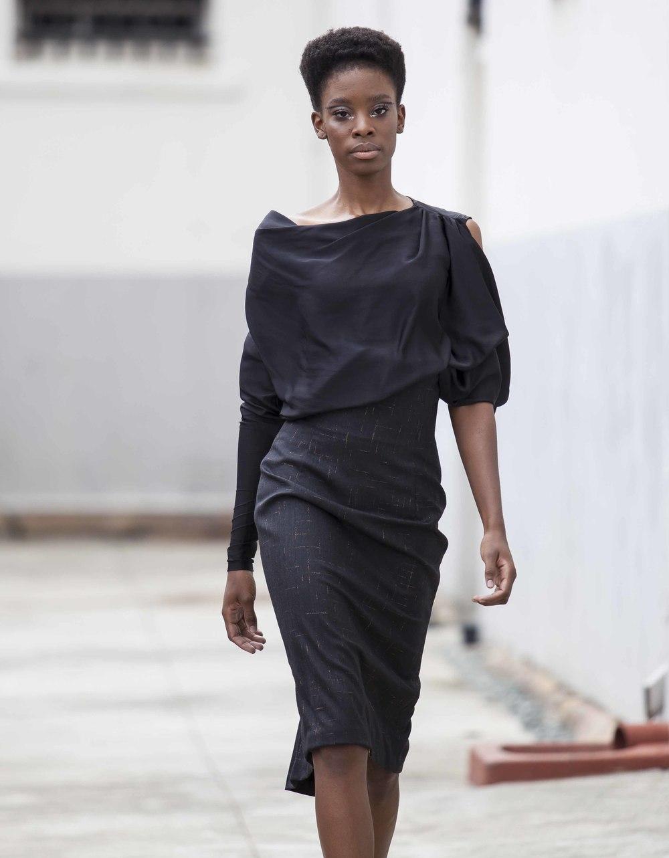 @UFL_Africa - JHB Fashion week 2015_206.jpg