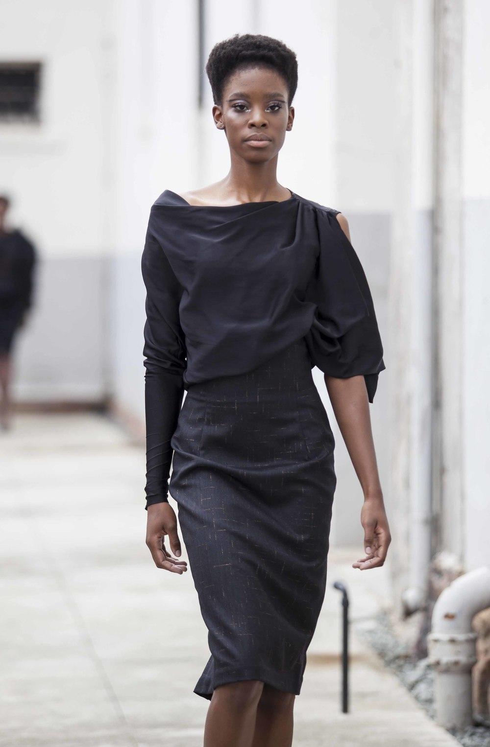 @UFL_Africa - JHB Fashion week 2015_208.jpg