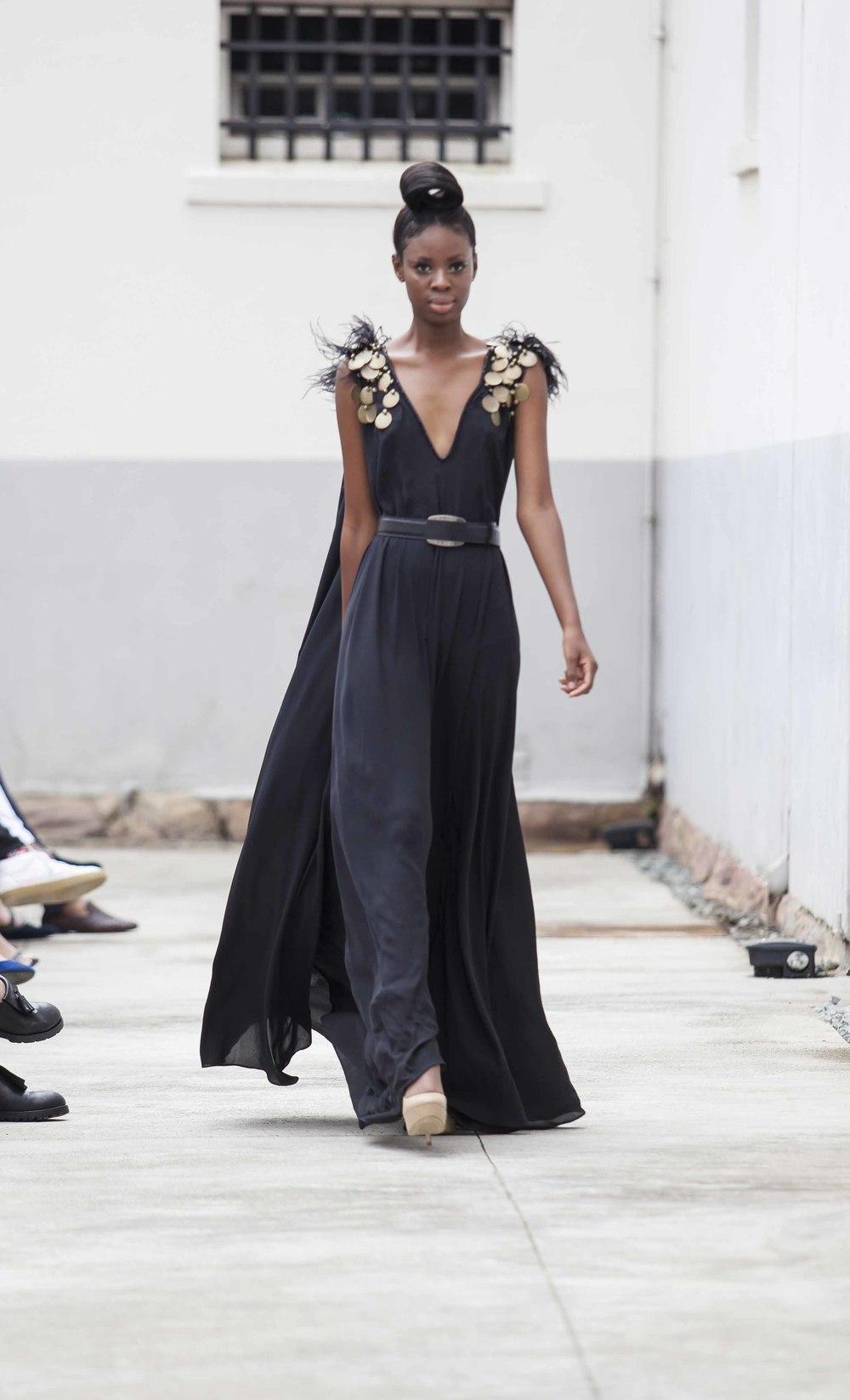 @UFL_Africa - JHB Fashion week 2015_220.jpg