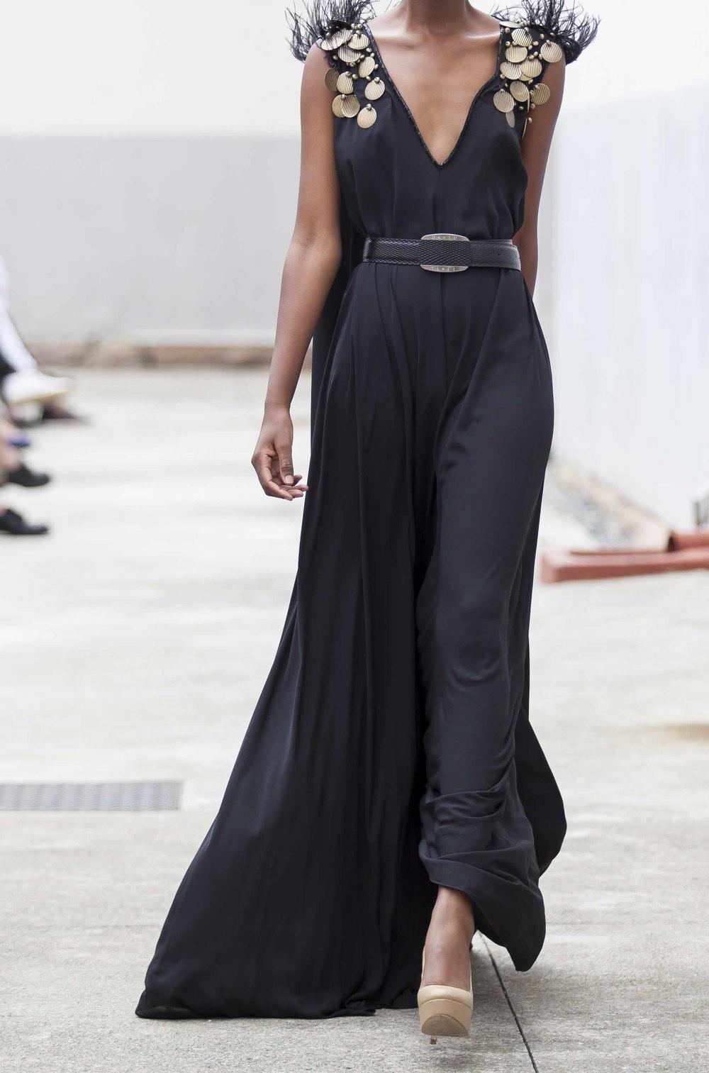 @UFL_Africa - JHB Fashion week 2015_223.jpg
