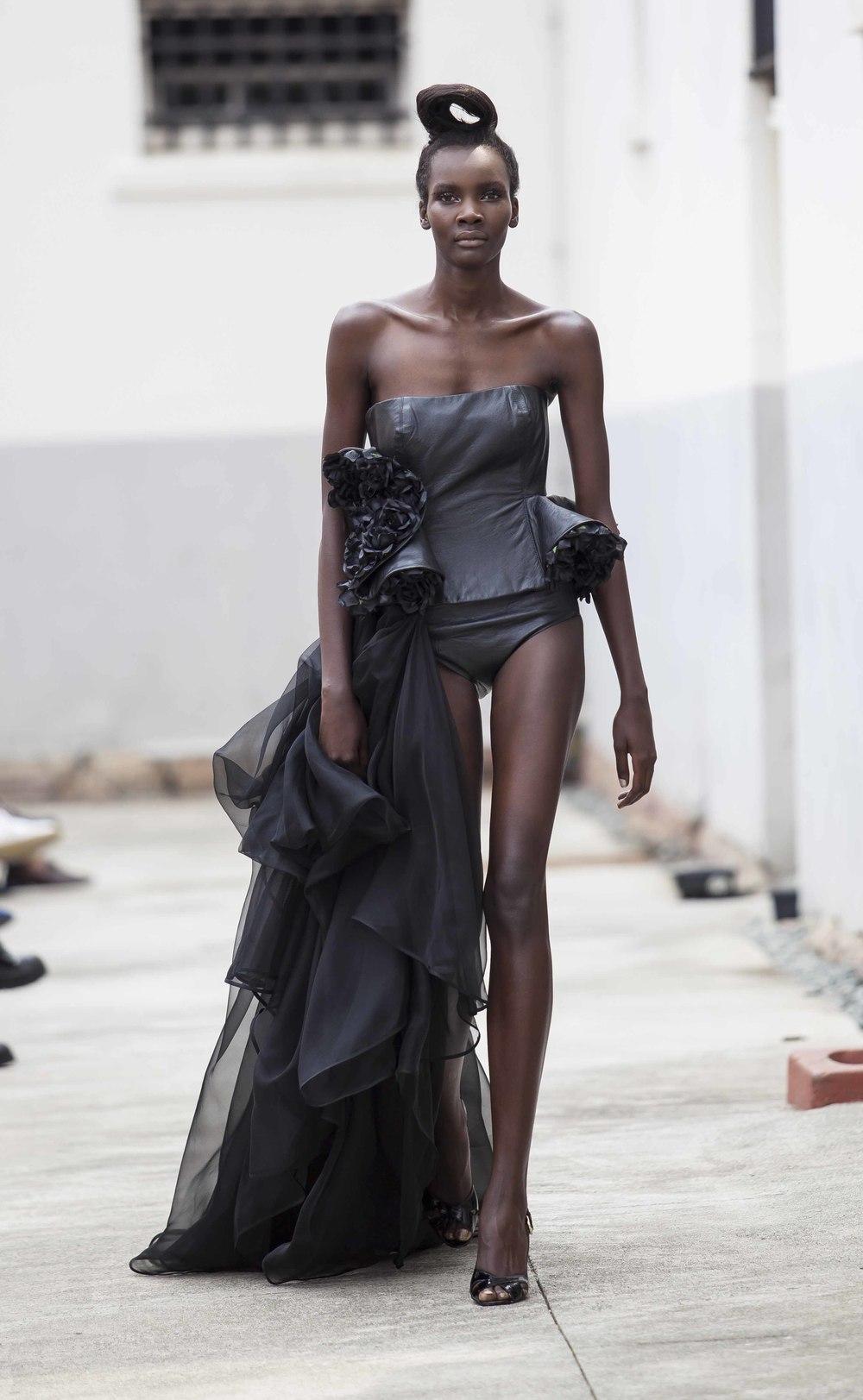 @UFL_Africa - JHB Fashion week 2015_231.jpg