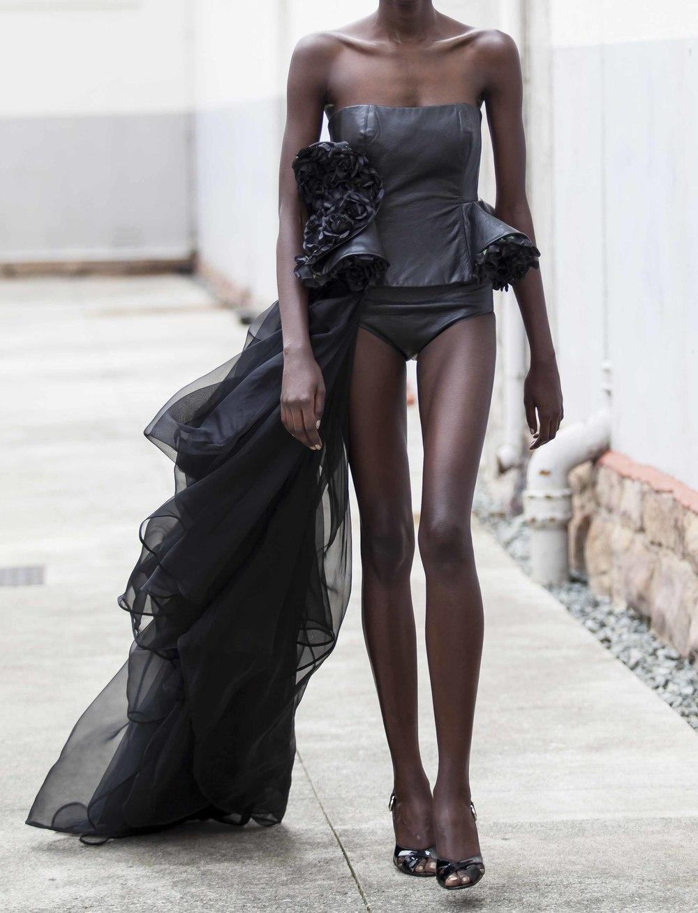 @UFL_Africa - JHB Fashion week 2015_235.jpg