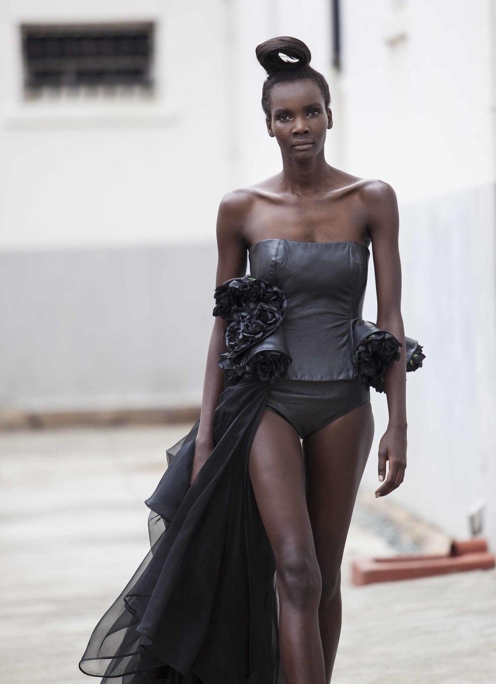 @UFL_Africa - JHB Fashion week 2015_234.jpg