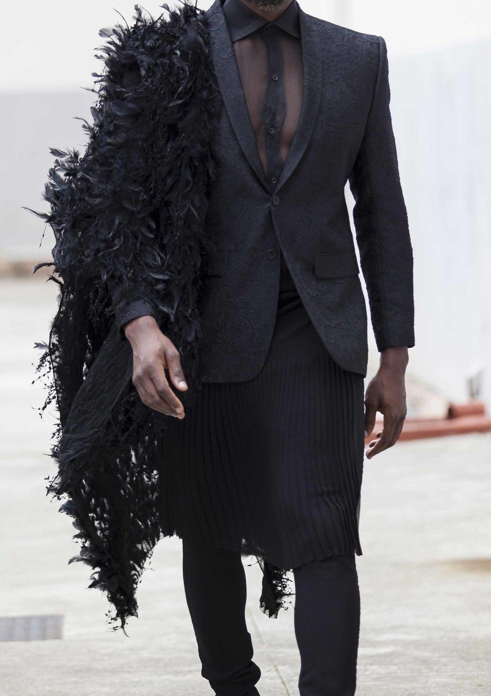 @UFL_Africa - JHB Fashion week 2015_238.jpg