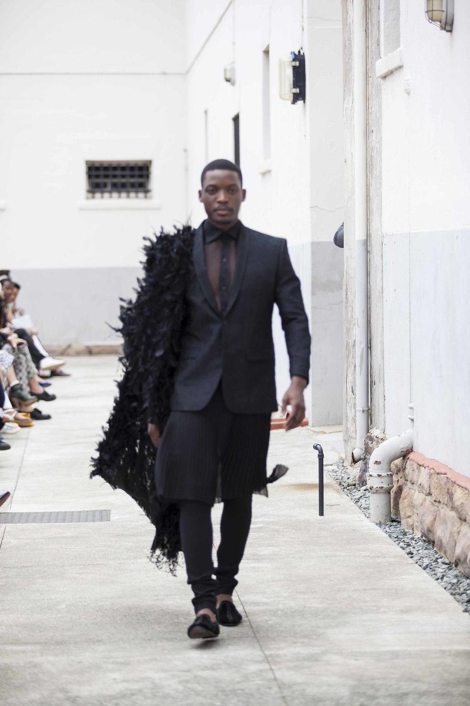 @UFL_Africa - JHB Fashion week 2015_239.jpg