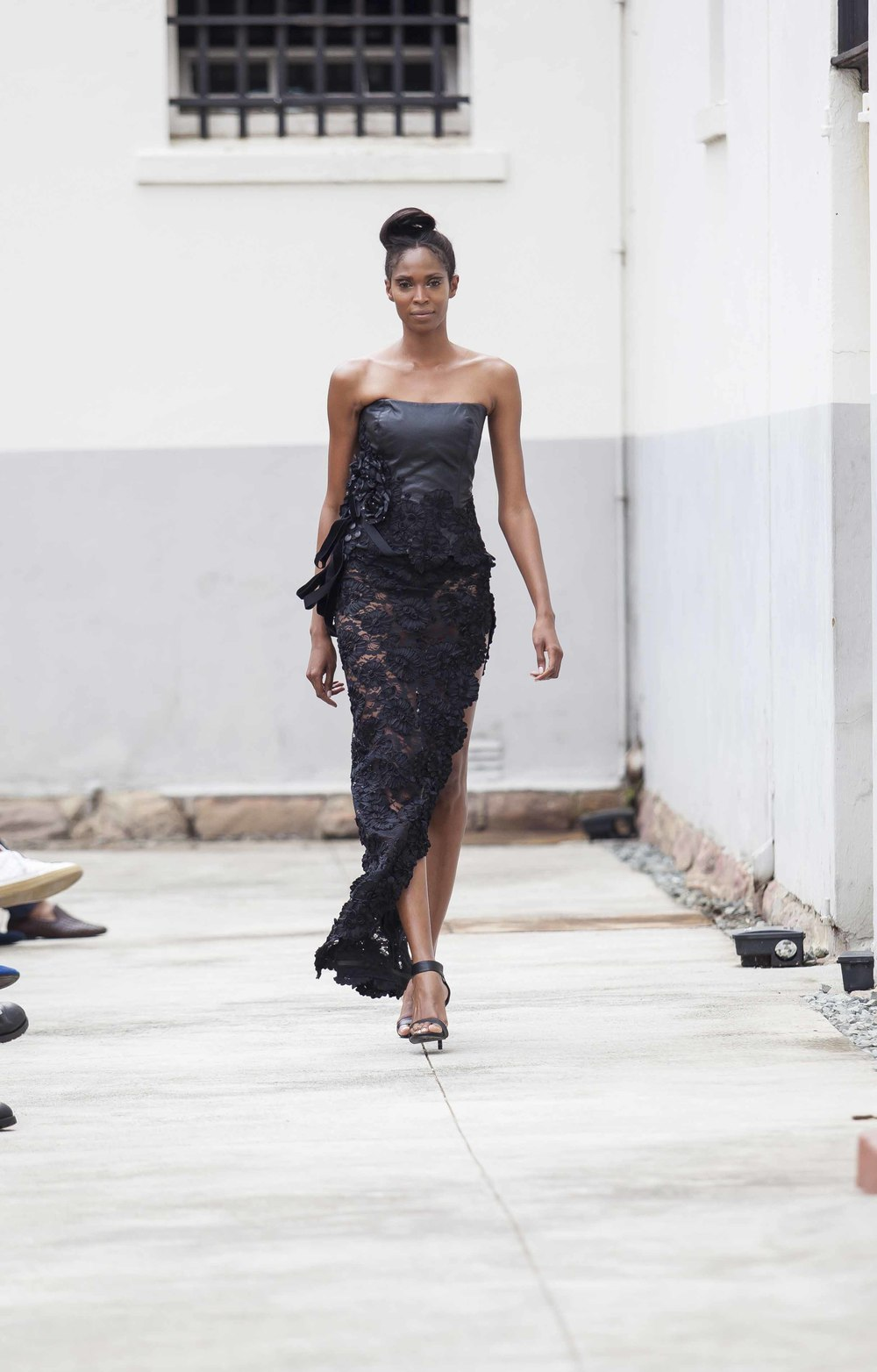 @UFL_Africa - JHB Fashion week 2015.jpg