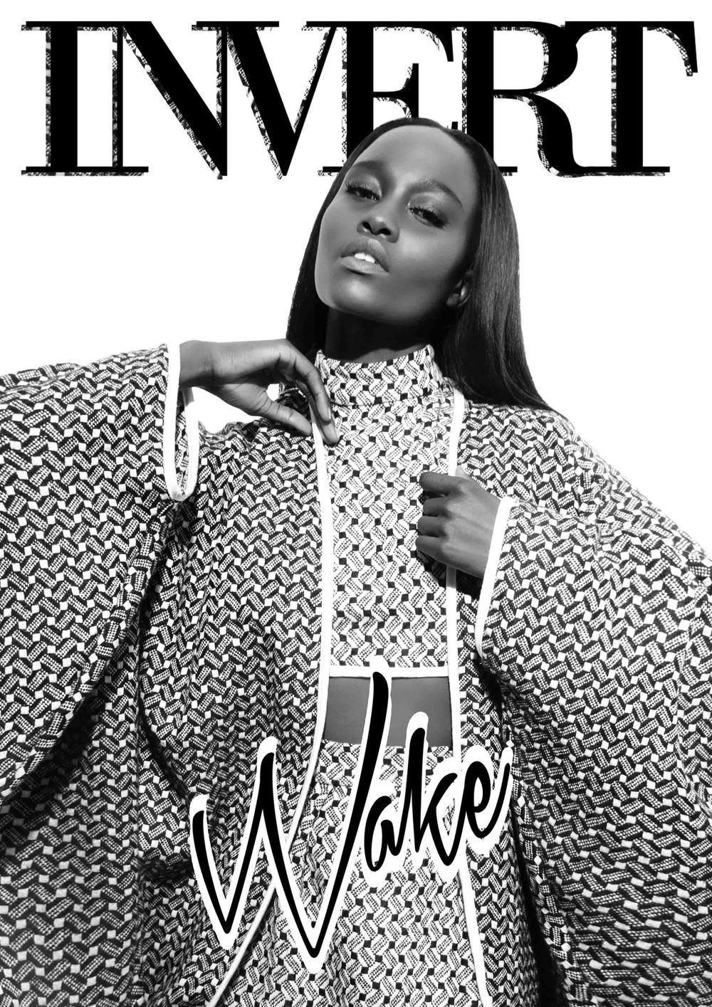 WAKE ISSUE COVER.jpg