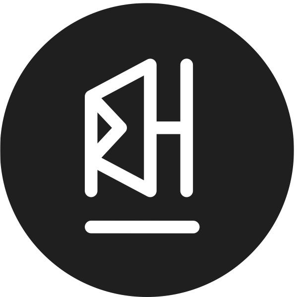 RMH_BLACK.jpg