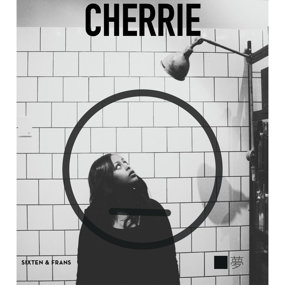 Cherrie_31