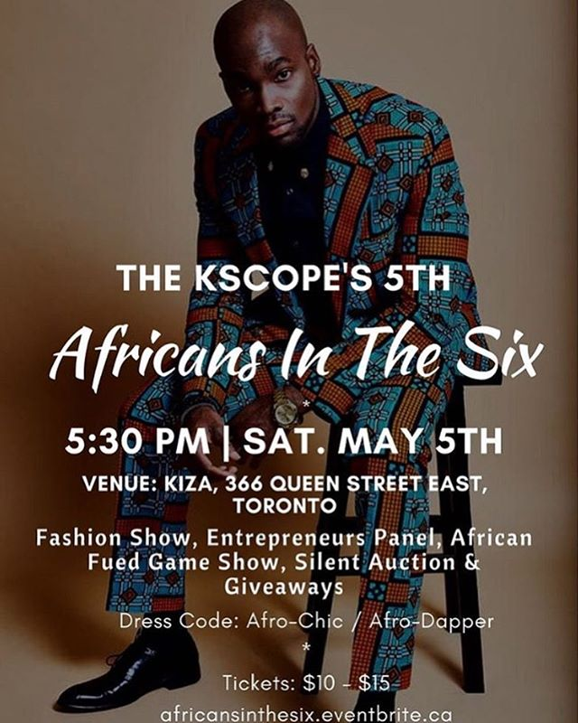 Great vibes, great people, great weather!!!... • Quality event brought to you by @thekscope