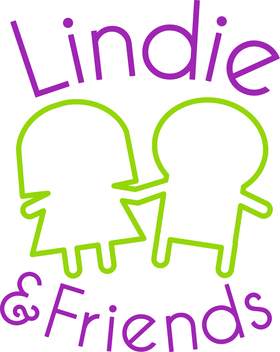 Lindie & Friends