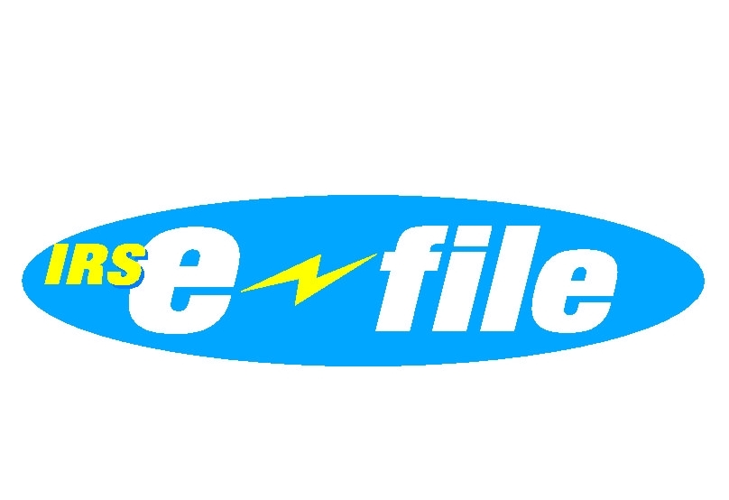 irs e file 73 logo.jpg