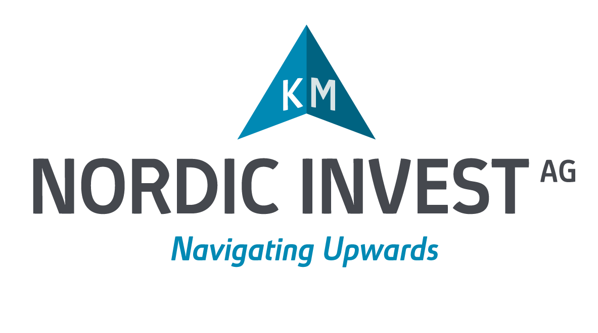 KM Nordic Invest AG
