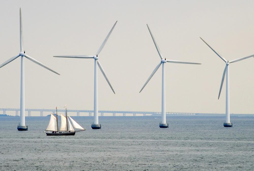 Windpower_200469547-001.jpg
