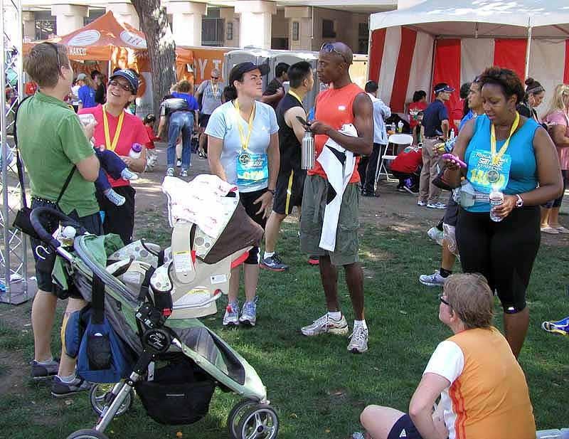 san jose half marathon olympus_01 01 01_0251_edited-1 8.35.39 am.jpg