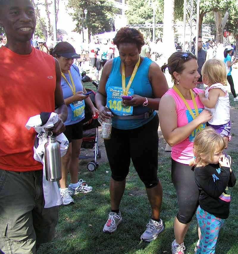 san jose half marathon olympus_01 01 01_0275 8.35.39 am 8.37.47 am.jpg