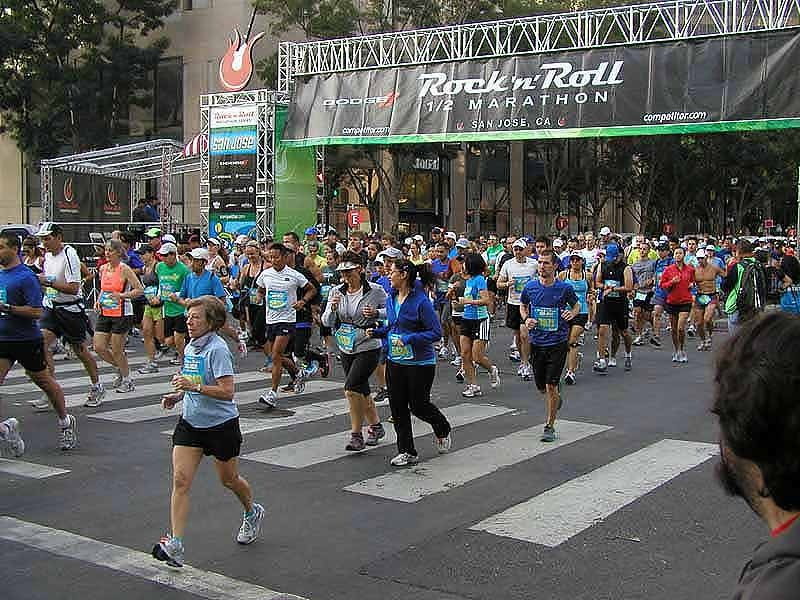 san jose half marathon olympus_01 01 01_0229.jpg