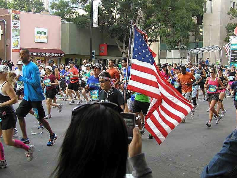 san jose half marathon olympus_01 01 01_0233.jpg
