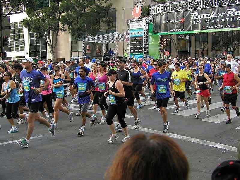 san jose half marathon olympus_01 01 01_0230.jpg