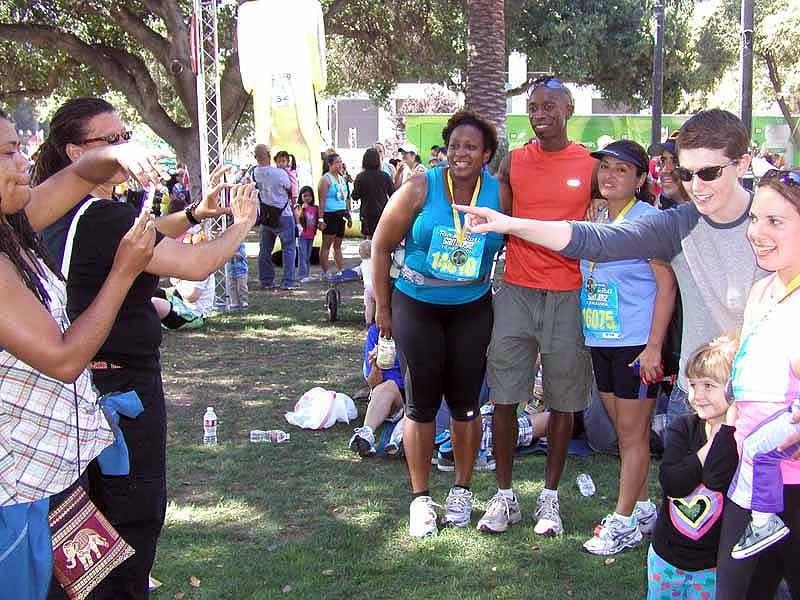 san jose half marathon olympus_01 01 01_0268 8.35.39 am 8.37.47 am.jpg