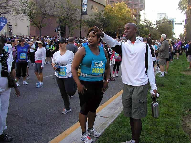 san jose half marathon olympus_01 01 01_0224.jpg