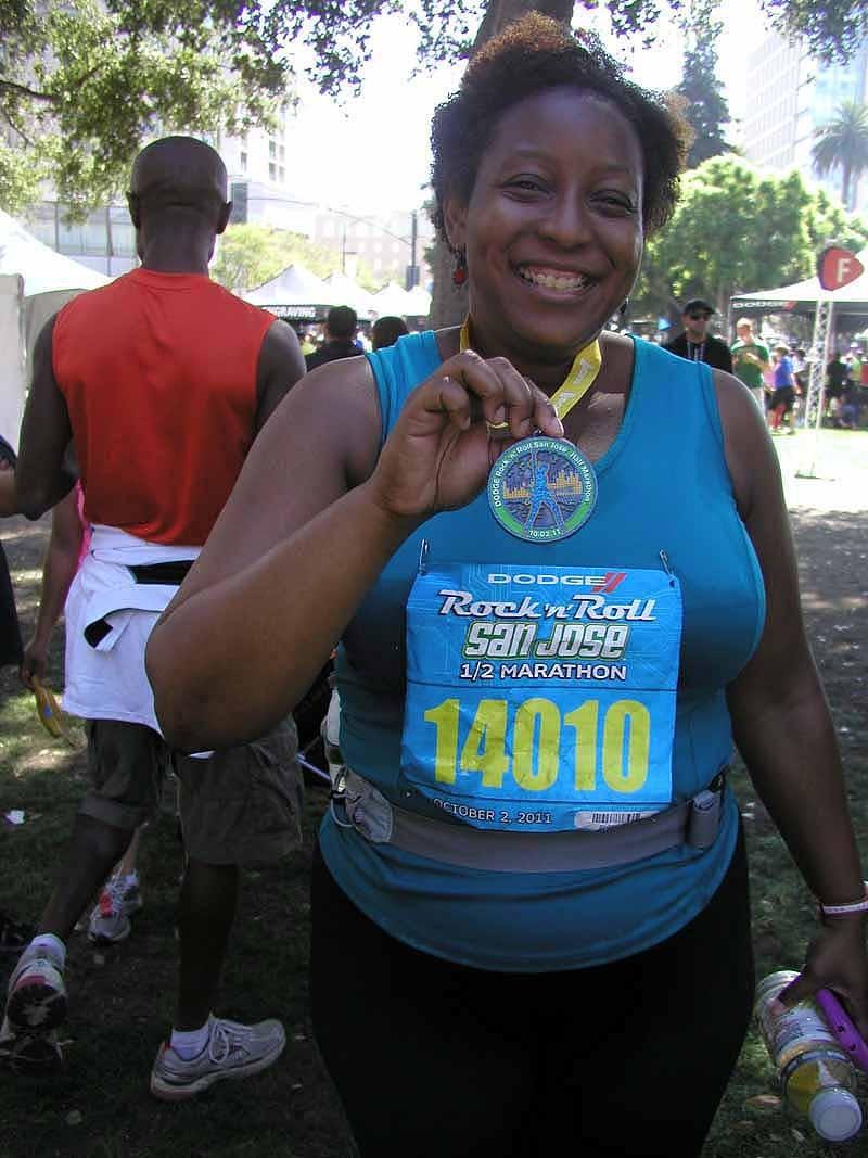 san jose half marathon olympus_01 01 01_0283 8.35.39 am 8.37.47 am.jpg