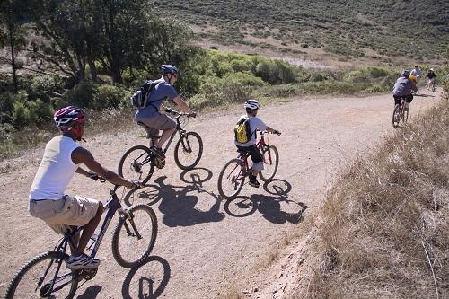 Bike_endtv0910-0305_1.jpg