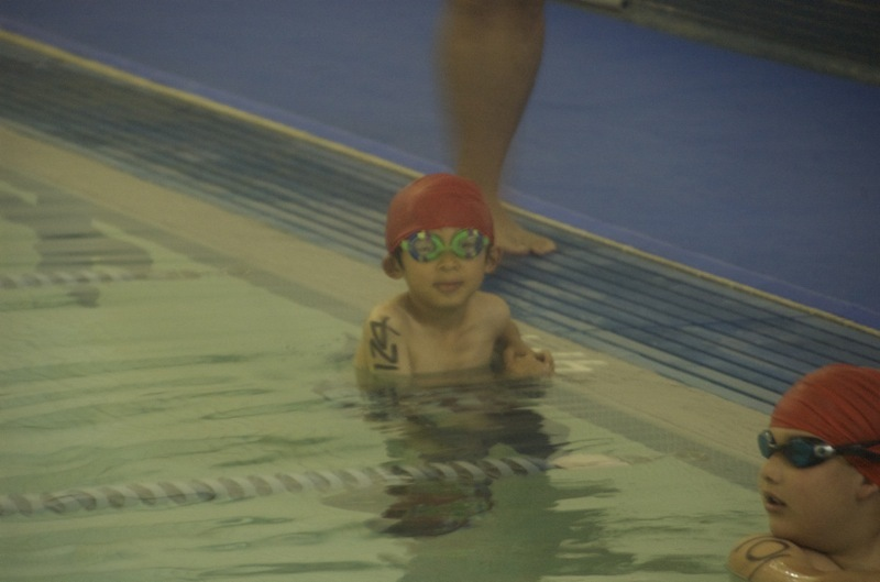 swim15.jpg