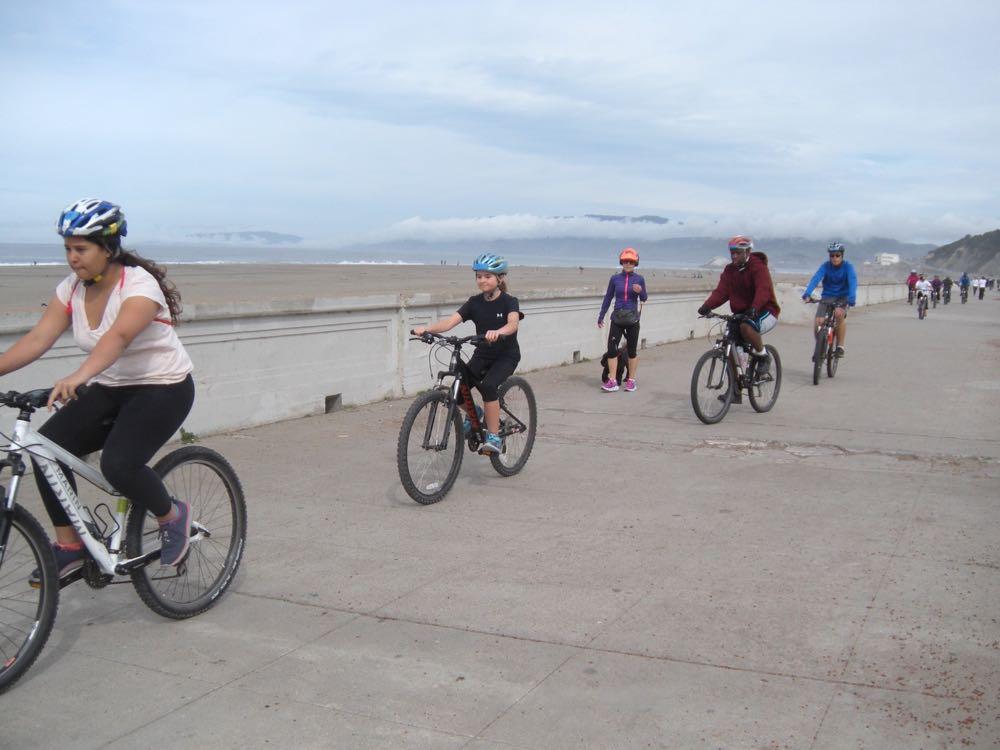 Biking20150315_11.jpg