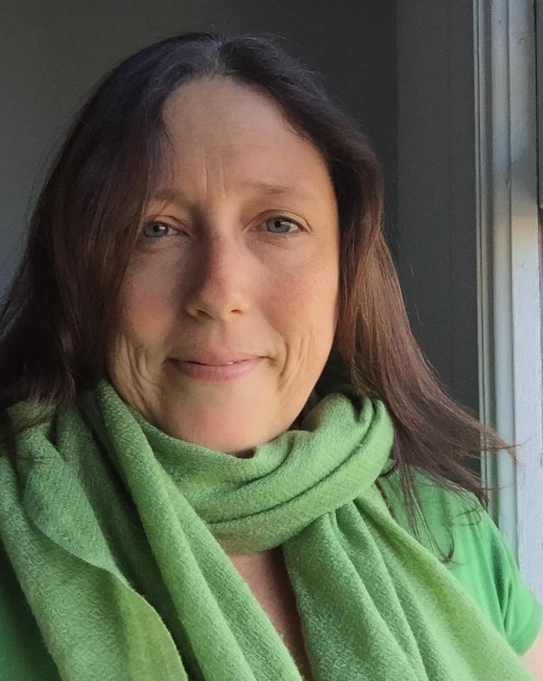 Sonia Beers, LMFT -Therapist