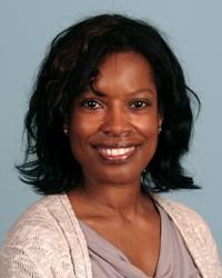 Tracy Smith, PsyD