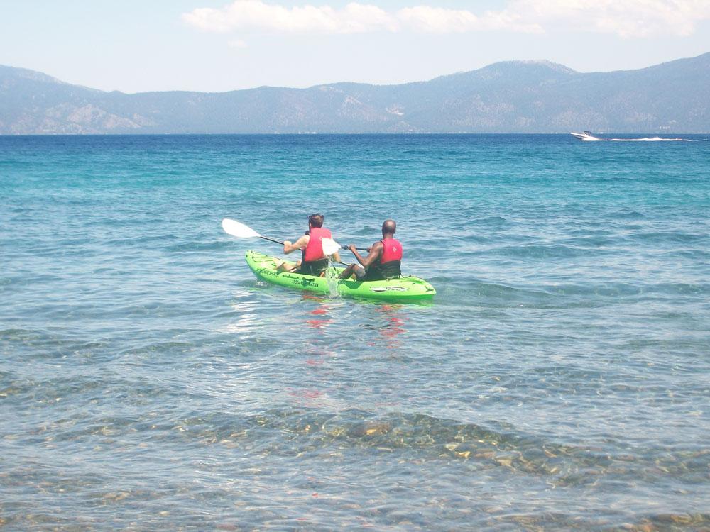 kayakingWeb.jpg