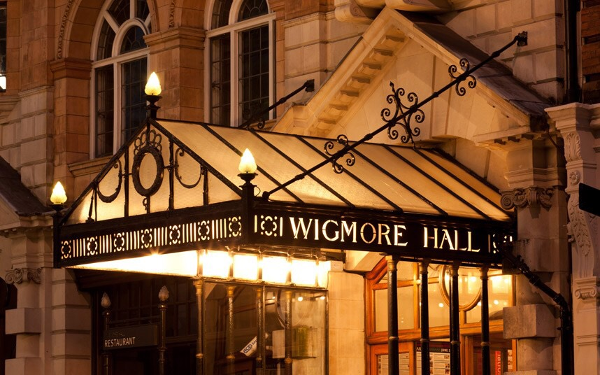 wigmore full.jpg