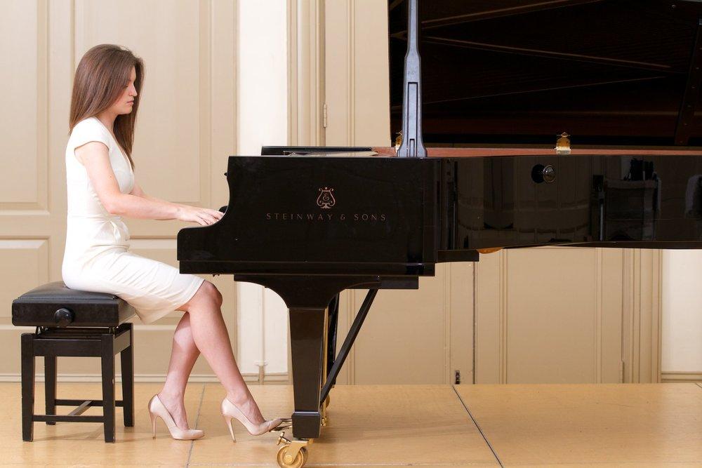 Rebecca Cohen - Piano - Hi Rez.jpg