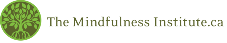The Mindfulness Institute.ca