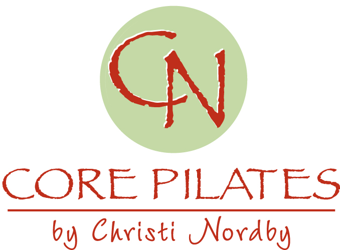 Core Pilates by Christi