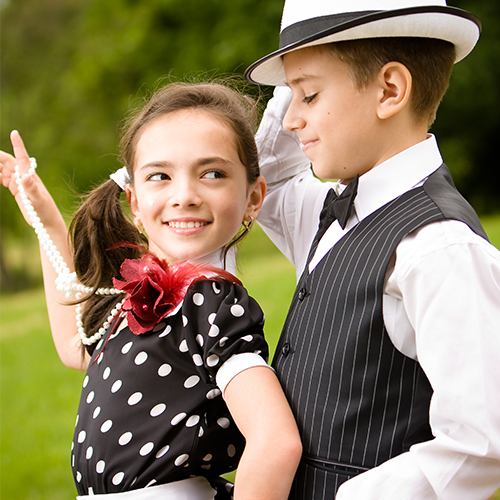 Kid-Dance-Photo.jpg