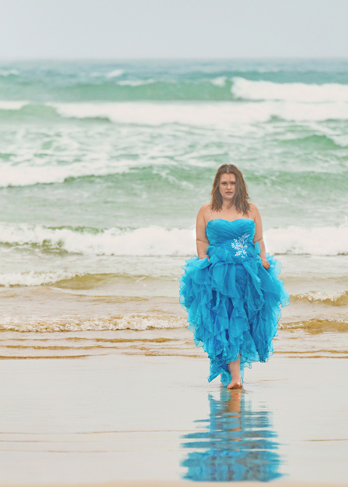 Beach-photography_love-the-outfit_evening-gown.jpg