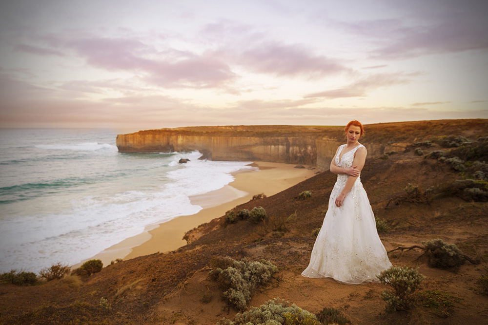 sunset_bridal-session_trash-the-dress.jpg