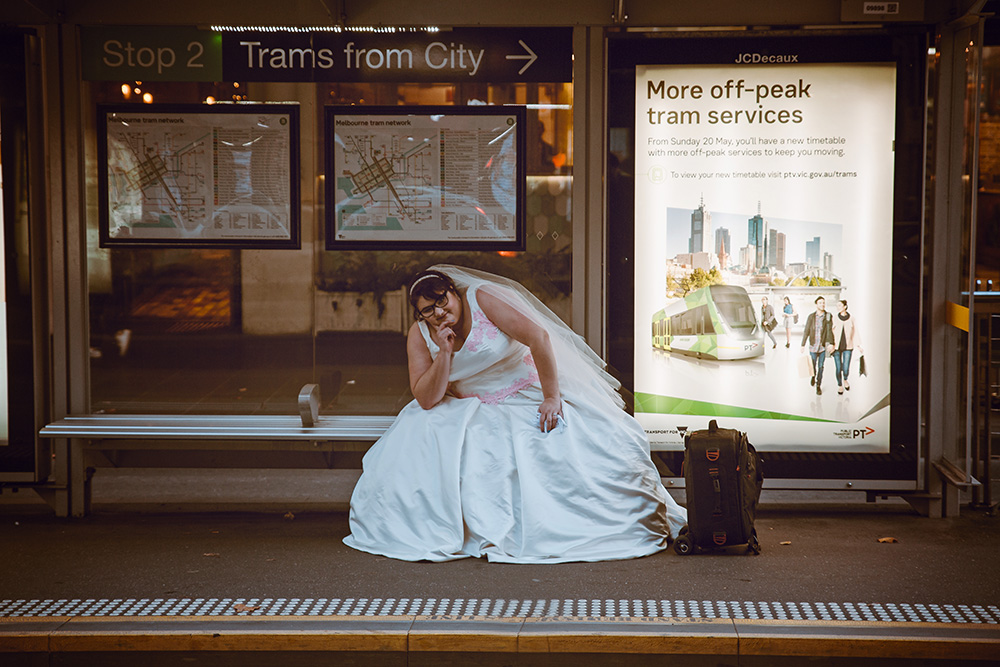 Melbourne-Bride_Trash-the-Dress_Pre-wedding-photography.jpg