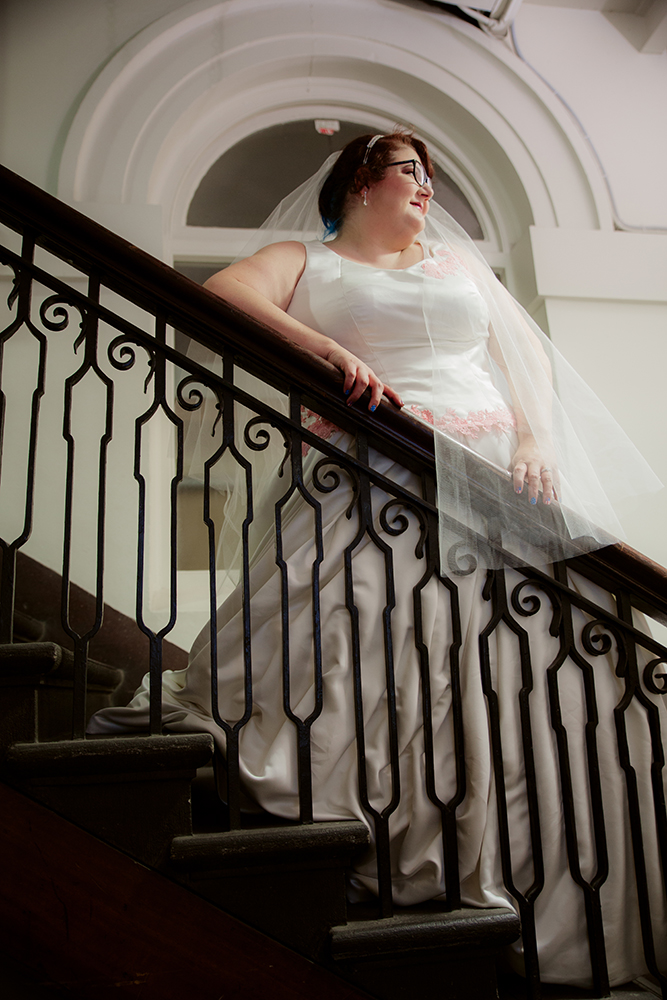 Plus-size-bride_Pre-Wedding-Photography-Melbourne.jpg
