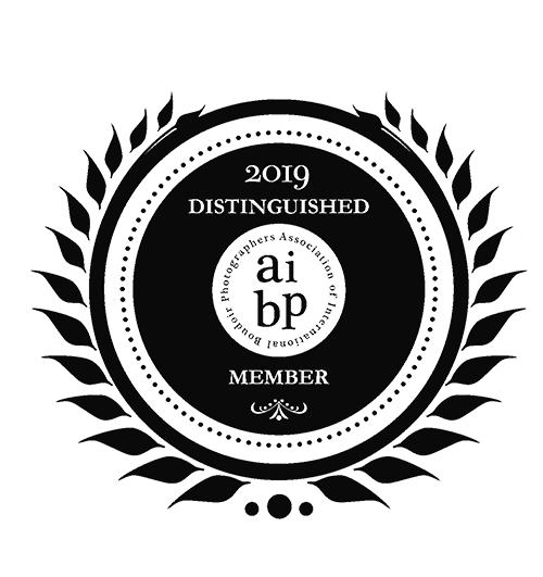 We are proud members of the International Association of Boudoir Photographers. This membership involves a high standard of customer service and imagery, and ongoing education.